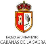 Ayuntamiento de Cabañas de la Sagra
